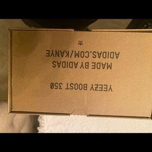 Yeezy Shoes - Yeezy boost 350